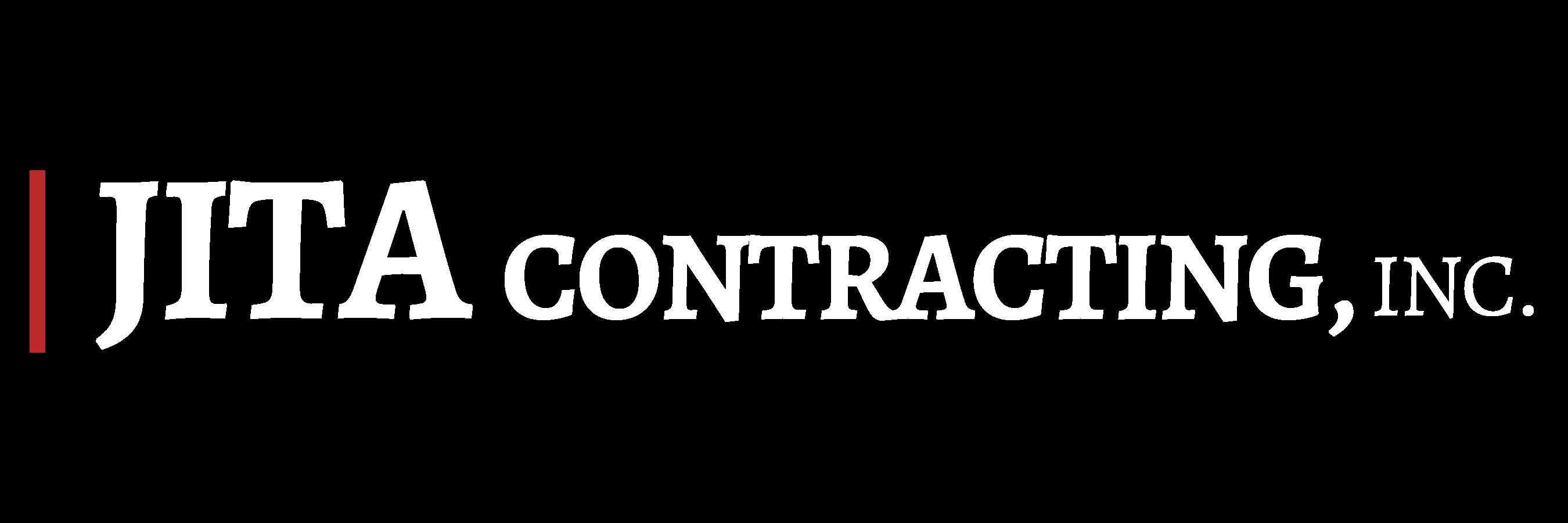 JITA Contracting